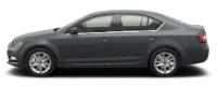 Škoda Octavia ST 1.0